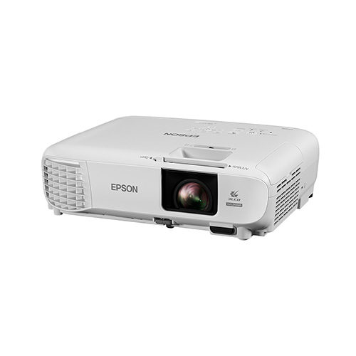 EPSON EB-U05 2