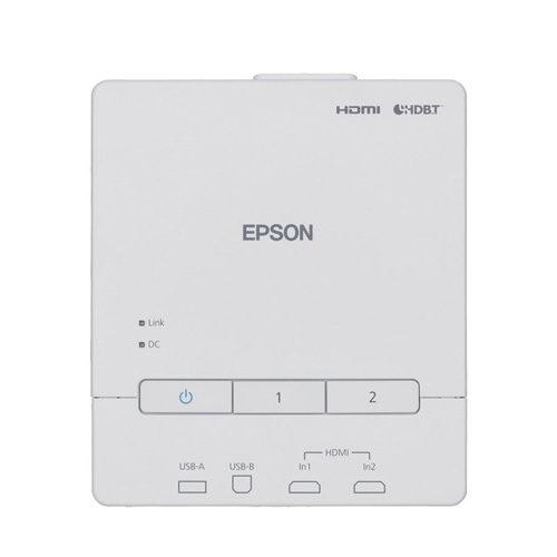 EPSON EB-1480Fi 4