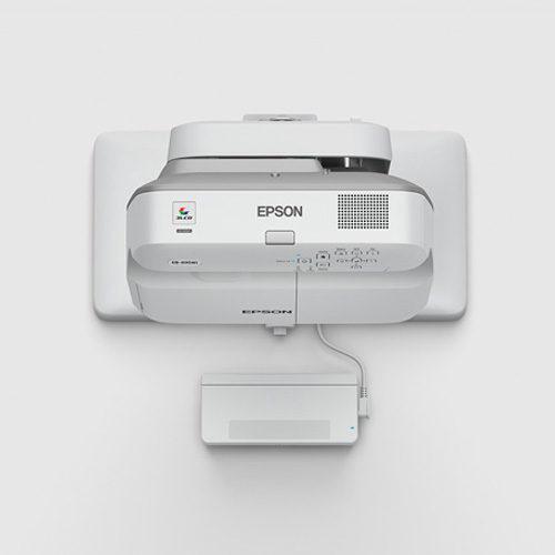 EPSON EB-680Wi 1
