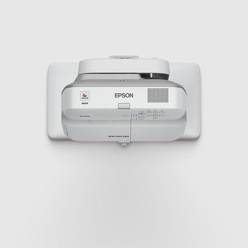 EPSON EB-685Wi 1