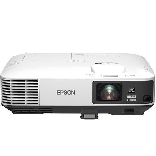 EPSON EB-2165W 1