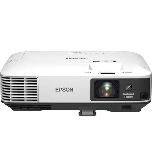 EPSON EB-2250U 1