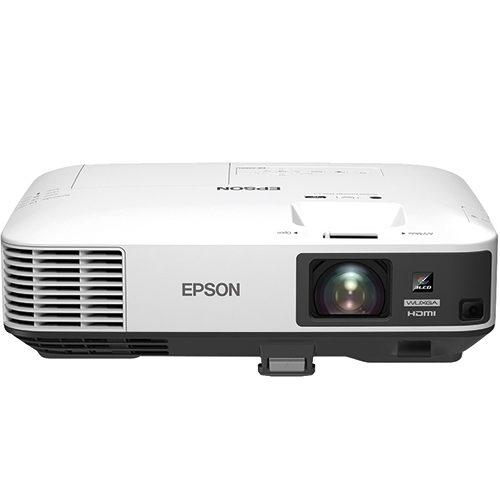 EPSON EB-2265U 1