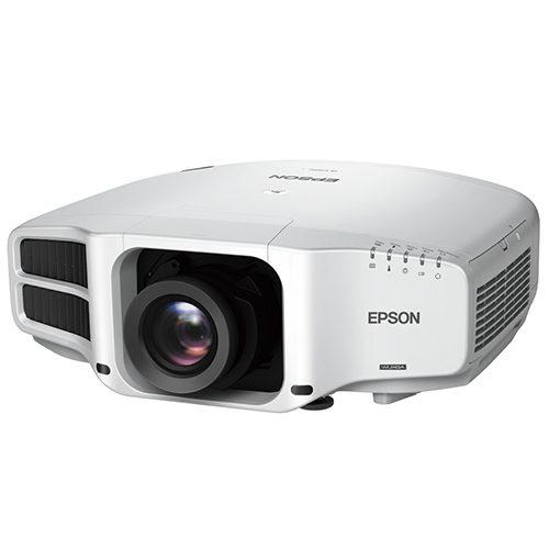 EPSON EB-G7900U 1