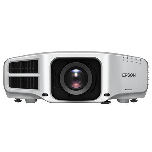 EPSON EB-G7900U 3