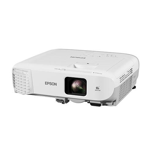 EPSON EB-970 1