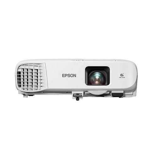 EPSON EB-970 3