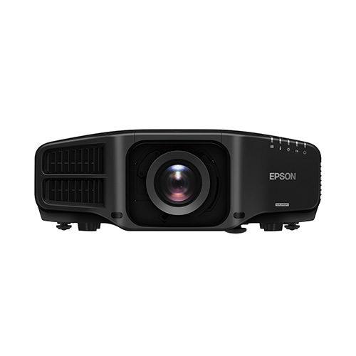 EPSON EB-G7905U 3