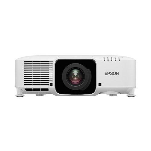 EPSON EB-L1050U 1