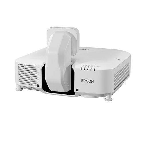 EPSON EB-L1050U 3