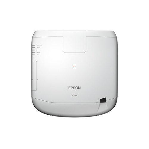 EPSON EB-L1100U 3
