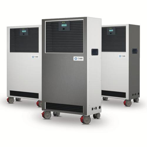 ICon Pro Air Healer® 1