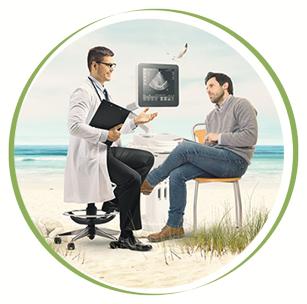 ICon Air Healer - Oddychaj zdrowo, żyj dłużej 24
