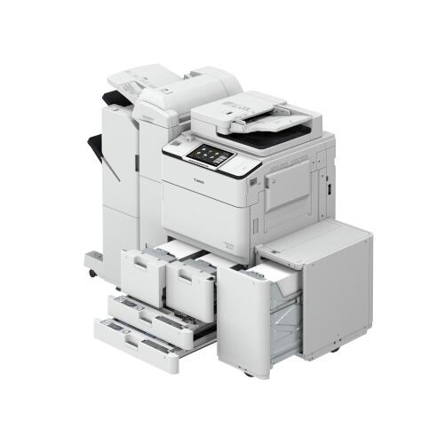 Canon iR ADV DX 6755i / 6765i / 6780i 5