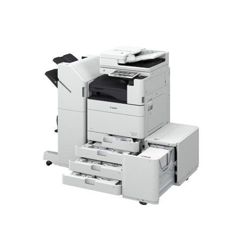 Canon iR ADV DX C5735i / C5740i / C5750i / C5760i 5