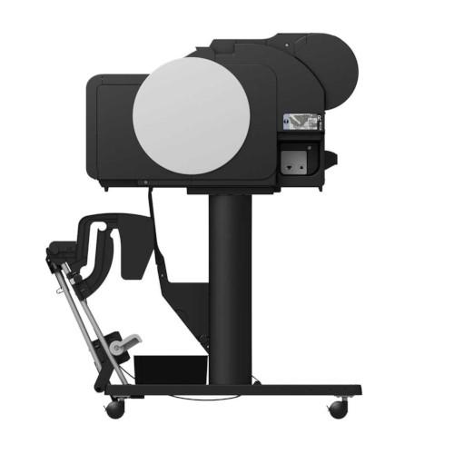 Canon imagePROGRAF TM-200 / 205 5