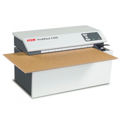 HSM ProfiPack C400 2