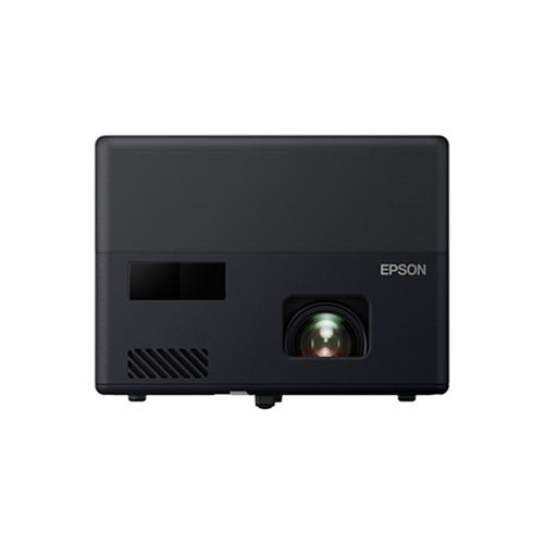 EPSON EF-12 1