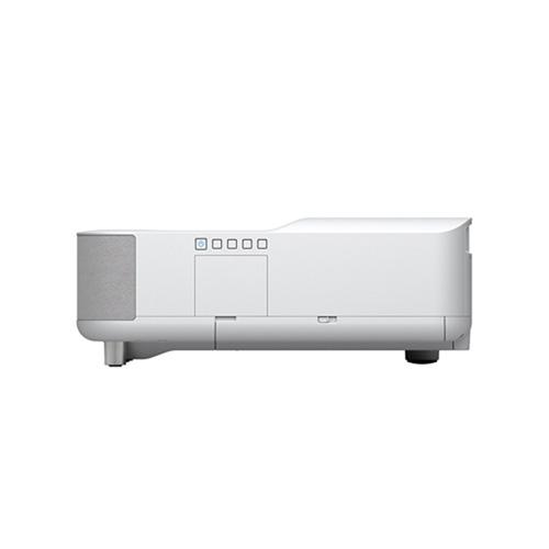 EPSON EH-LS300W 6
