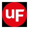 UniFlow Online nowatorskie na rynku rozwiązanie chmurowe do zarządzania drukiem w Twojej firmie 7