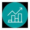 UniFlow Online nowatorskie na rynku rozwiązanie chmurowe do zarządzania drukiem w Twojej firmie 8