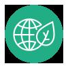 UniFlow Online nowatorskie na rynku rozwiązanie chmurowe do zarządzania drukiem w Twojej firmie 3