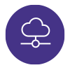UniFlow Online nowatorskie na rynku rozwiązanie chmurowe do zarządzania drukiem w Twojej firmie 6