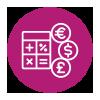UniFlow Online nowatorskie na rynku rozwiązanie chmurowe do zarządzania drukiem w Twojej firmie 2