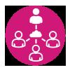 UniFlow Online nowatorskie na rynku rozwiązanie chmurowe do zarządzania drukiem w Twojej firmie 4