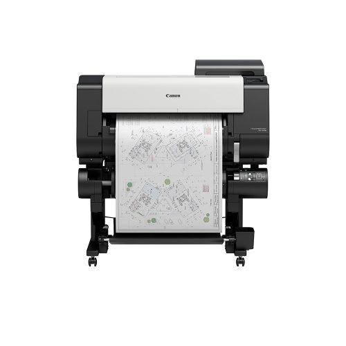 Canon imagePROGRAF TX-2100 2