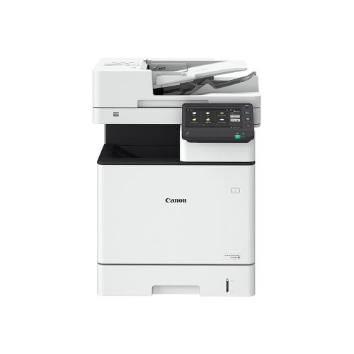 Canon iRC-1533iF/1538iF 1