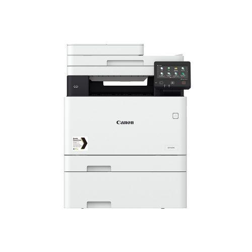 Canon i-Sensys X C1127i/iF 2