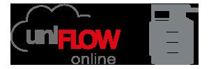 UniFlow Online nowatorskie na rynku rozwiązanie chmurowe do zarządzania drukiem w Twojej firmie 1