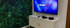 BiznesLab - Olszańska 8