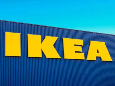 Cyfrowy katalog IKEA 18