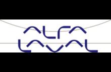 AlfaLaval
