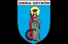 Gmina Grybów
