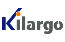 Killargo