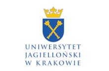 Uniwersytet-Jagielloński-1